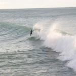 surf en Tarragona