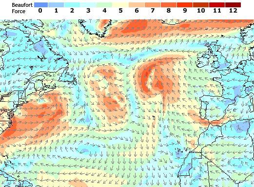 mapa de viento