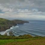 Sâo Miguel, Azores. Foto de Rui Cabral
