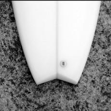 swallow - cola de golondrina
